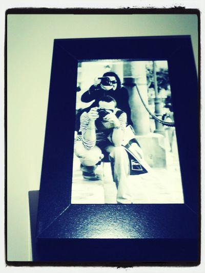 cuando tng tantas cosas que contarte te exo muxo de menos!! 8 Love Taking Photos Photo Antonio Lola Rivera Friends