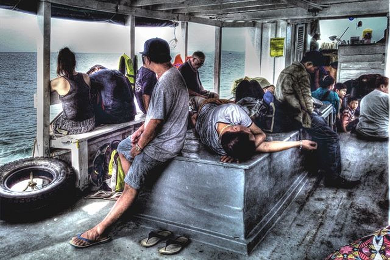 The hardship of a slow boat ride, only the first 30 minutes. Lumia930 Mobilephotography WindowsPhonePhotography WeLoveLumia ShotOnMyLumia  Lumiaography Theappwhisperer Makemoments MoreLumiaLove GoodRadShot TheLumians Fhotoroom Lumia PicHitMe EyeEm EyeEm_O MenchFeature Photography Nban NbanFamily Pixelpanda Visitorg Aop_Lab Natgeo Natgeotravel NatGeoYourShot AdventureVisuals Cambodia PhnomPenh My_Mobile_Photography @fhotoroom_ @thelumians @lumiavoices @pichitme @windowsphonephotography @microsoftwindowsphone @microsoftlumiaphotography @mobile_photography @moment_lens @goodradshot @mobilephotoblog @street_hunters @lumia @pixel_panda_ @eyeem_o @photocrowd @photoadvices @nothingbutanokia @worldphotoorg
