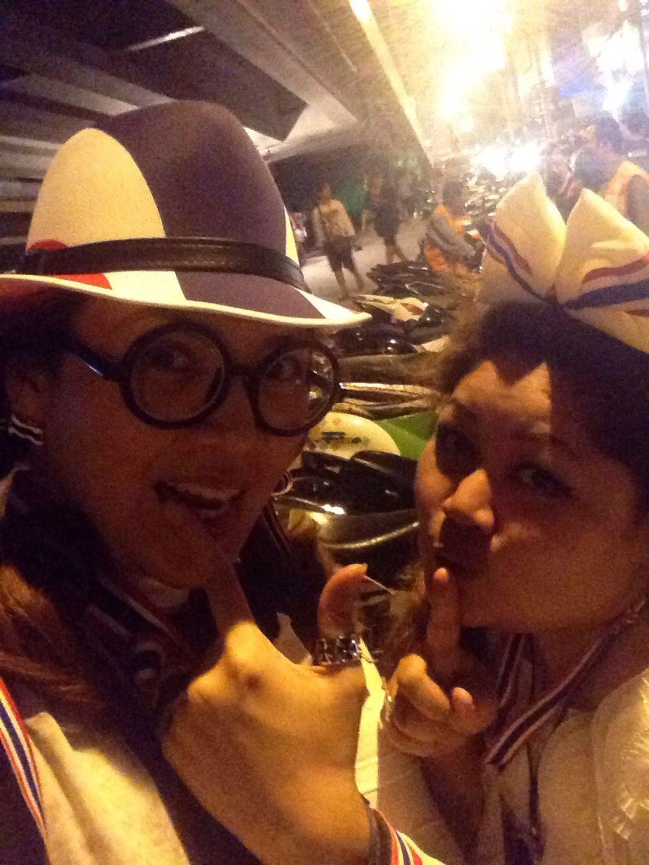 กบฏ56 Thaiuprising Shutdown Bangkok Bangkok Shutdown