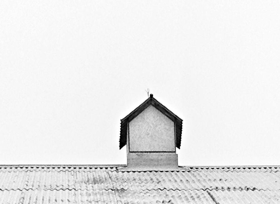 Architecture Blackandwhite Minimalism Bwsimple