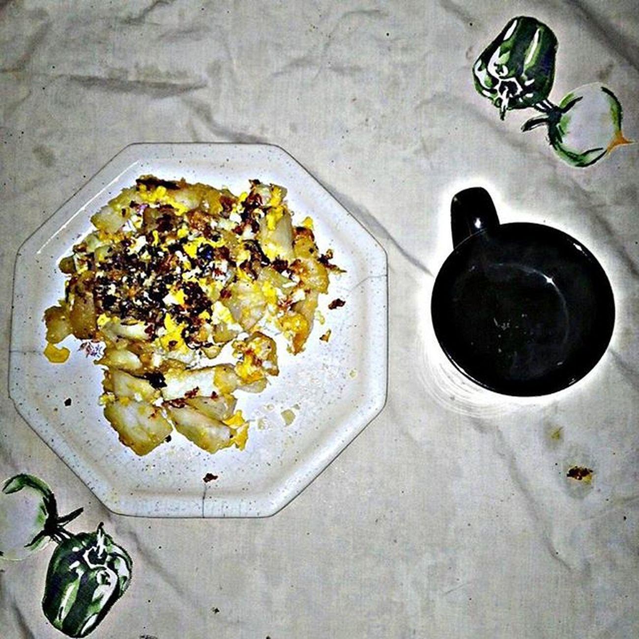 HoodMawnin This is my nut breakfast. Wake n bake. WMg
