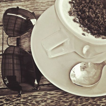 Winks Morning Coffee Shades imageoftheday instamood