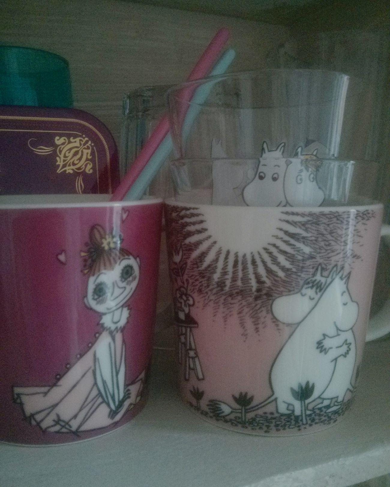 Arabia Finland Muumi Moomin Muumilaakso Moomin Characters Dishes Moomins! Scandinavian Design Scandinavian Interior