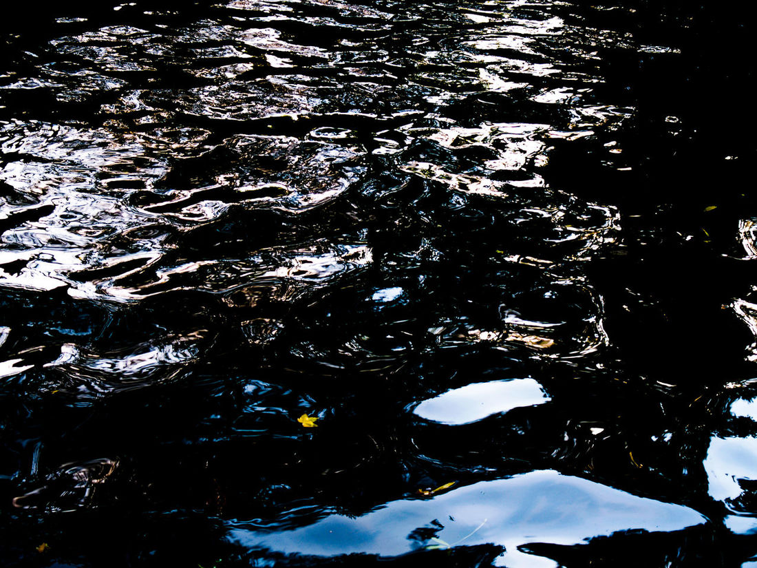 A very angry walk along the Regents Canal, Camden Town end, London. 2010. I was in bad mood after a very pointless politicised argument, (I don't really trust politicians) and stomped off to clear my head, but looking at some of the results I should get cross more often. What can I say other than water does calm me down..... Enjoy Steve Merrick ;-) Camden Town Canal Cities City Scapes Escape Eye Candy London Olympus Random Reflections Regents Canal. Steve Merrick Stevesevilempire Stillness Stillness In Time Uk Urban Urban Landscape Urban Nature Water Waterfront