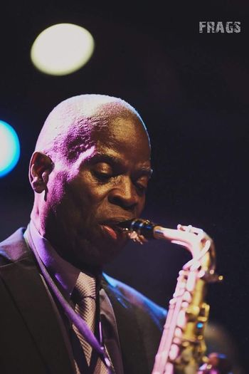 Maceo Parker Music Funk Jazz Fusion Jazzfusion Photography Photographer Photooftheday Concert Photography Eye4photography  EyeEm Best Shots EyeEm Gallery Instagood Instadaily Instapic Canon Concert Gig Live Music Saxophonist Maceo Parker Portrait Close-up