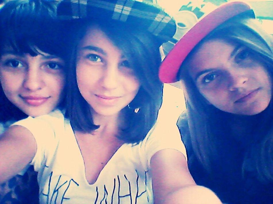 Nebunele Mele♥