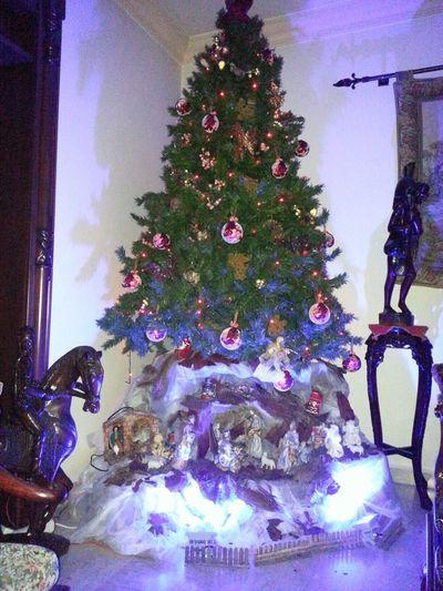 Merry Christmas Ramzi Rizk