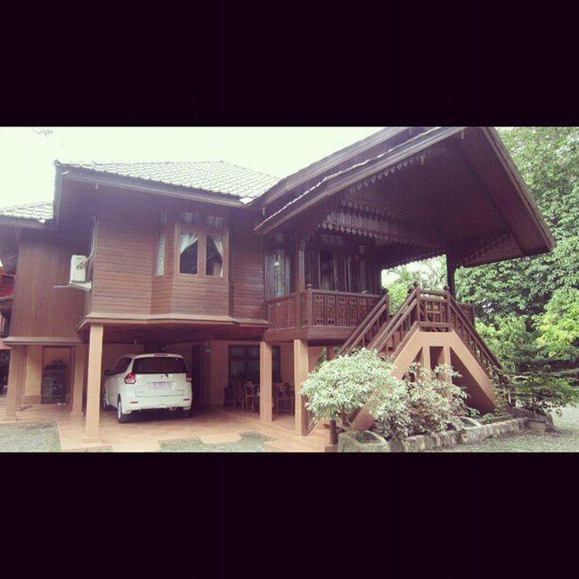Homesweethome Aceh Meulaboh Leuhan