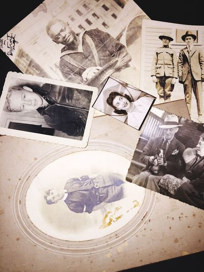 Timeless Old Photographs A Step Into The Past People Photography A Different Time Forever Photographed The Past