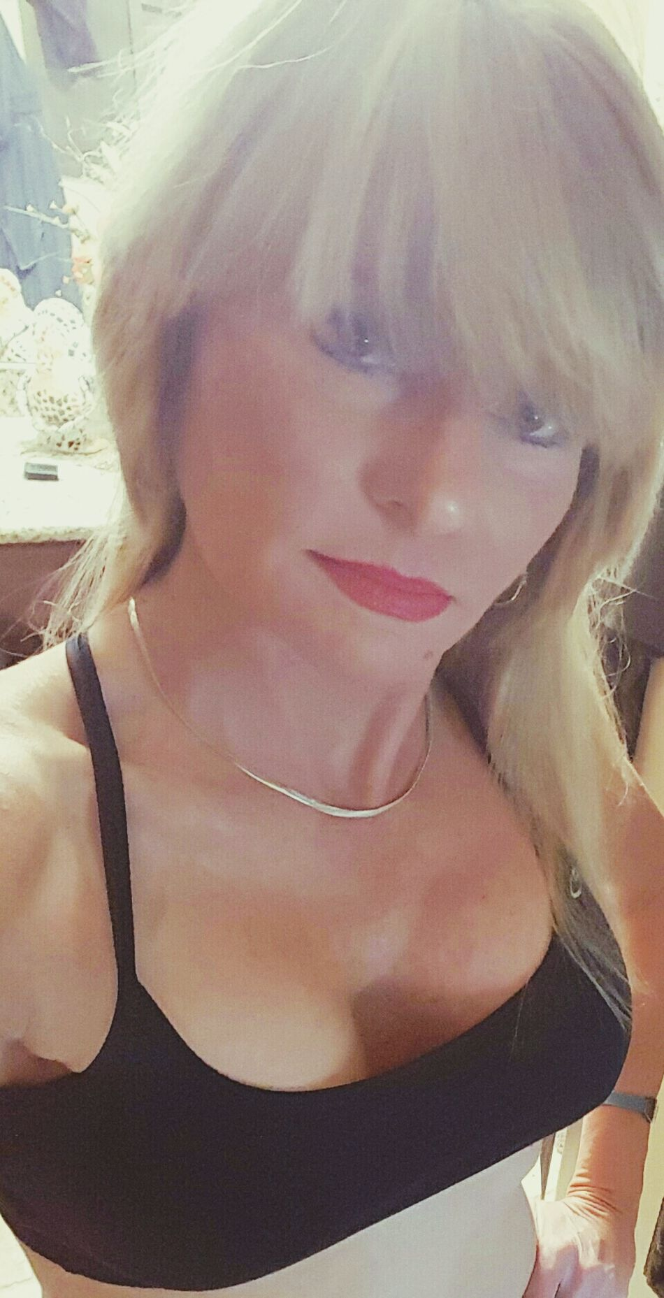 DontBeAfraid  Dontbejealous Justhavefunツ Alwaysneedamanslove Please Love The Picture Eye4photography  Eyeemselfie♡♡♡ SexyGirl.♥ Cheese! That's Me Eyeforliving Youonlygetonelife Iveseenwaytoomuch Tryingtobehealthy