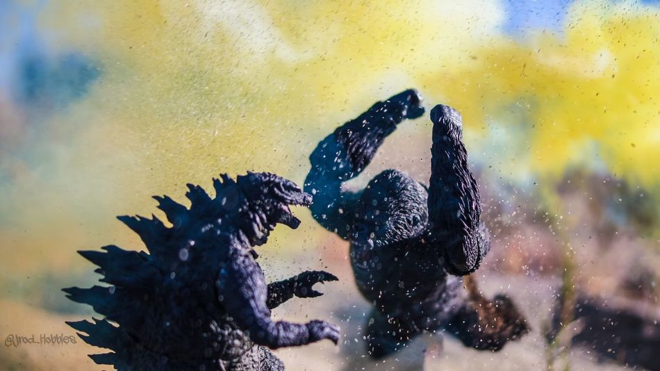 This may 29, 2020 Toydiscovery Toyphotography Photography In Motion Focus On Background Focus On Foreground Outdoor Photography EyeEm Best Shots Blurred Motion Bokeh Photography Moodygrams Action Shot  Toyartistry