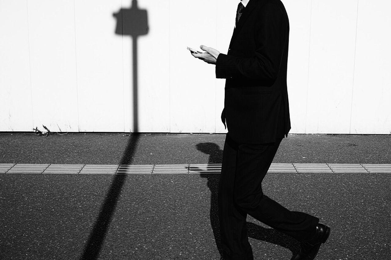 Beautiful stock photos of business, Business, Business Person, Business Travel, Businessman