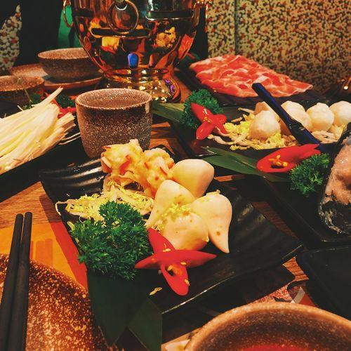 小辉哥 Food No People Ready-to-eat Healthy Eating Food And Drink Indoors  Freshness Close-up Day First Eyeem Photo