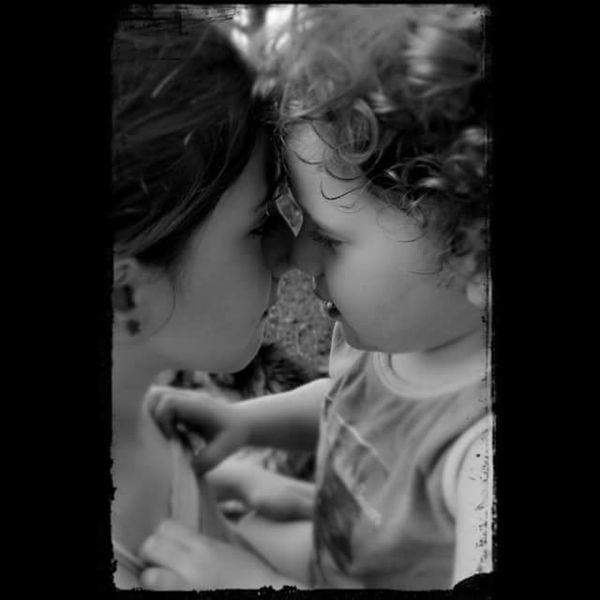 Eye Contact Brother And Sister Love♥ Sguardi Intensi Fratelli Vita