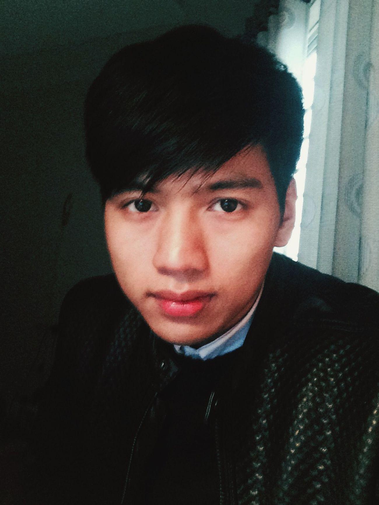 Hello!!! ^^