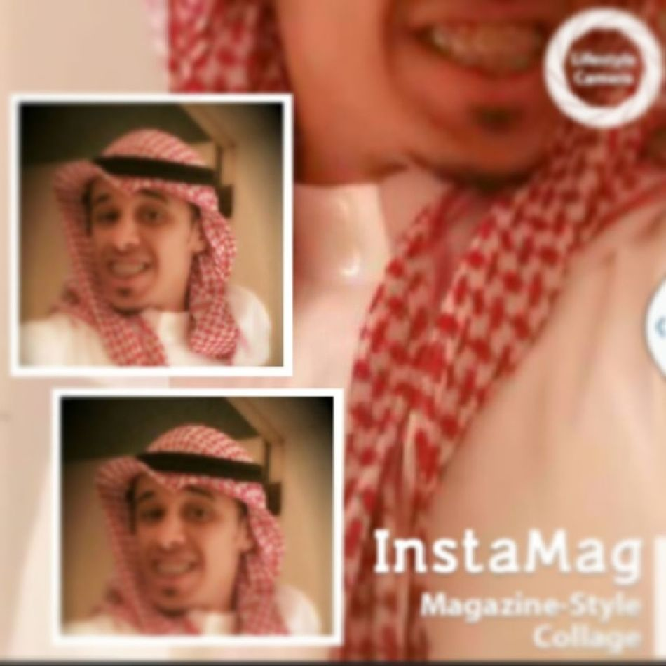 kik:: hemoooodi Riyadh