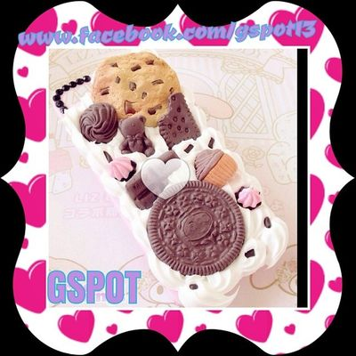 CHOCOLATE OVERLOAD? CASES AVAILABLE FOR SAMSUNG DEVICES? IPHONES? IPADS? ITOUCH GENS ? BLACKBERRY ? LG? LENOVO?HTC? Casesforsale Casingsamsung Casesiphone  Casingiphone casinghtc caseshop casessamsung casetagram caseshtc htc blackberry cookies apple samsung chocolate lenovo lg ipad