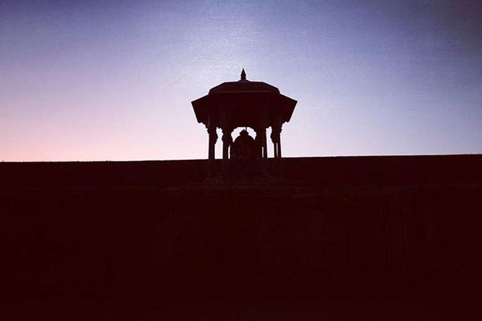 ।। राजाधिराज ।। महाराज छत्रपती रायगड वंदनीय Canonphotography Explore Marathaempire Respect अविस्मरणिय Bestclick मायबाप राजधानी प्रेरणास्थान @stories.of.india Maharashtra_ig