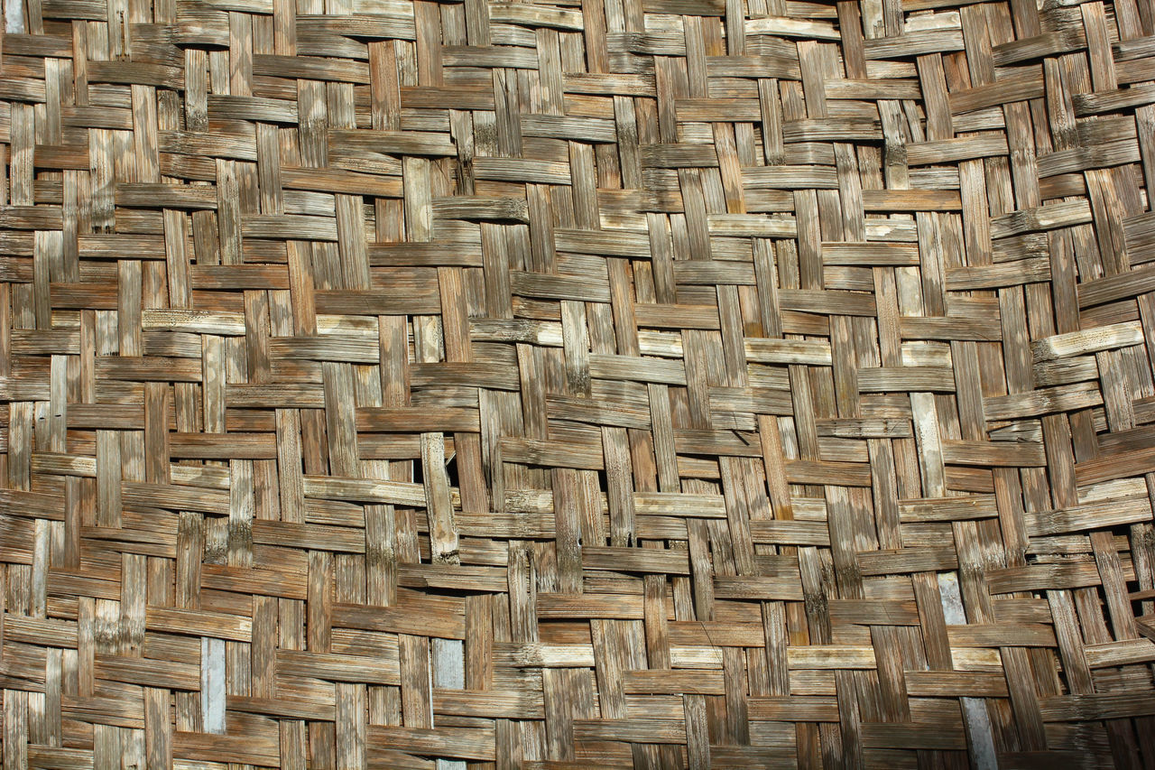 Abstract Abstract Art Abstract Nature Abstract Photography Abstractarchitecture Abstractart Background Backgrounds Day Home House No People Pattern Pattern Design Pattern Photography Pattern Pieces Pattern Texture Shape Design Pattern, Texture, Shape And Form Patterns Patterns & Textures Patterns In Nature Woven Woven Bamboo Woven Baskets Woven Pattern