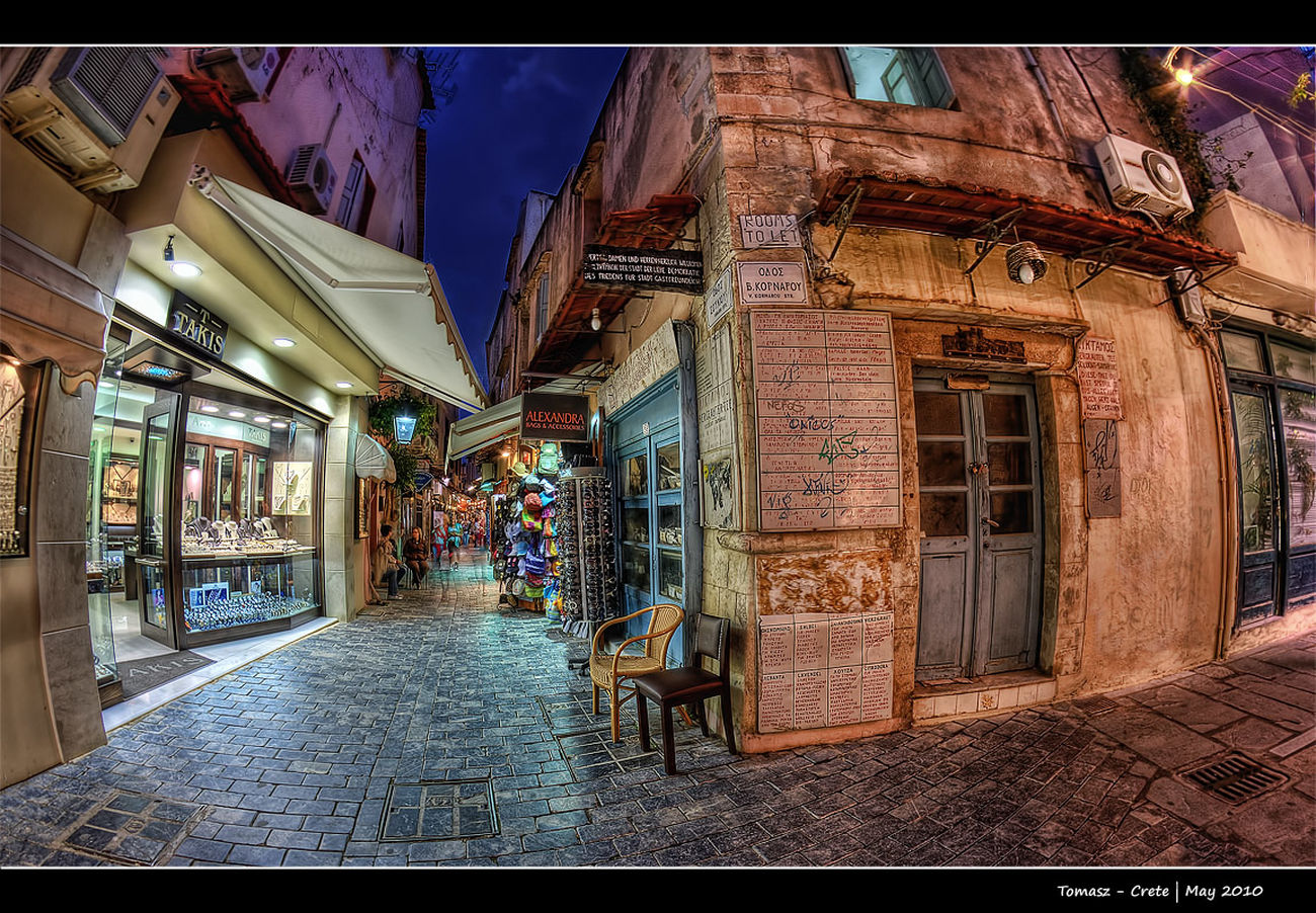 Crete Crete Greece Kreta Kreta/Rethymnon Greece Greece, Crete HDR Hdr_Collection Hdr Edit Hdr_Collection Hdrphotography Hdr_lovers Hdr_gallery Hdr_pics Hdroftheday Hdr_arts  Hdr_captures HDR Streetphotography HDRphoto HDRInfection Hdriphoneography Hdrimage Hdr_edits Hdr Photography Hdrspotters