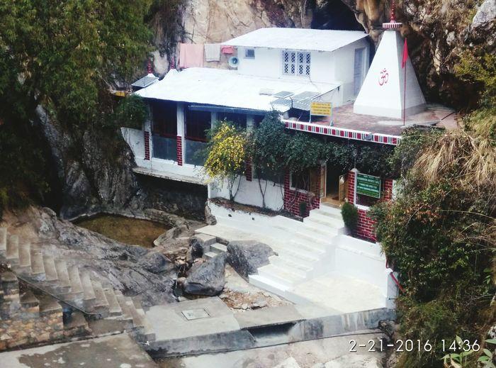Amazingindia amazinguttarakhand Offbeattravelinuttarakhand Templesofuttarakhand