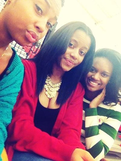 Us Cuties