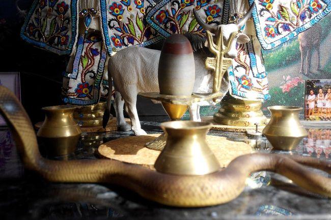 Yoga Meditation Murti Parvati Siva
