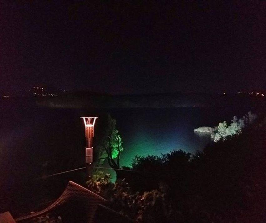 Great nights with great people! 💕🌃 Nightout Night Friends Lake Marathon Fragma Autumn Oktober2015 Nofilter