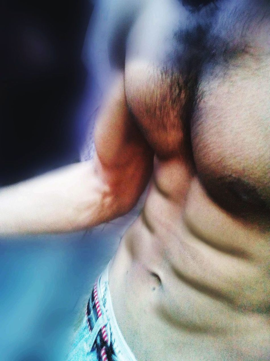 Cheese! Sculpting A Perfect Body Sixpack Gym Time Gym! Potrait Hello World Enjoying Life That's Me Hi! My six pack