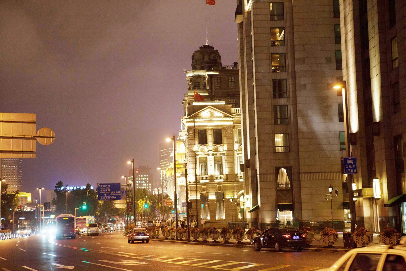 Shanghai Tower Old Shanghai Shanghai VSCO Shanghai Streets Shanghaibund Shanghailife Shanghaialley Shanghai Night EyeEm Shanghai