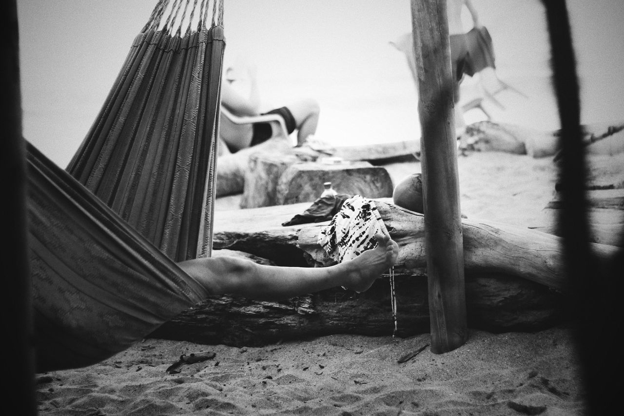 Relax Live For The Story Canon Liveforthestory EyeEmNewHere Beach Fresh on Market 2017 Canonphotography Lifestyles Sommergefühle