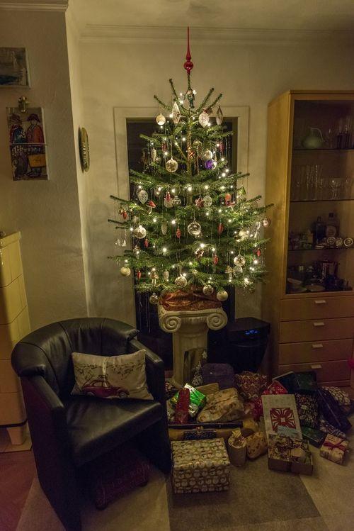 Architecture Christmas Chritmastree EyeEmNewHere Geschenke Holidays Living Living Room Presents Weihnachten Weihnachtsbaum Wohnzimmer