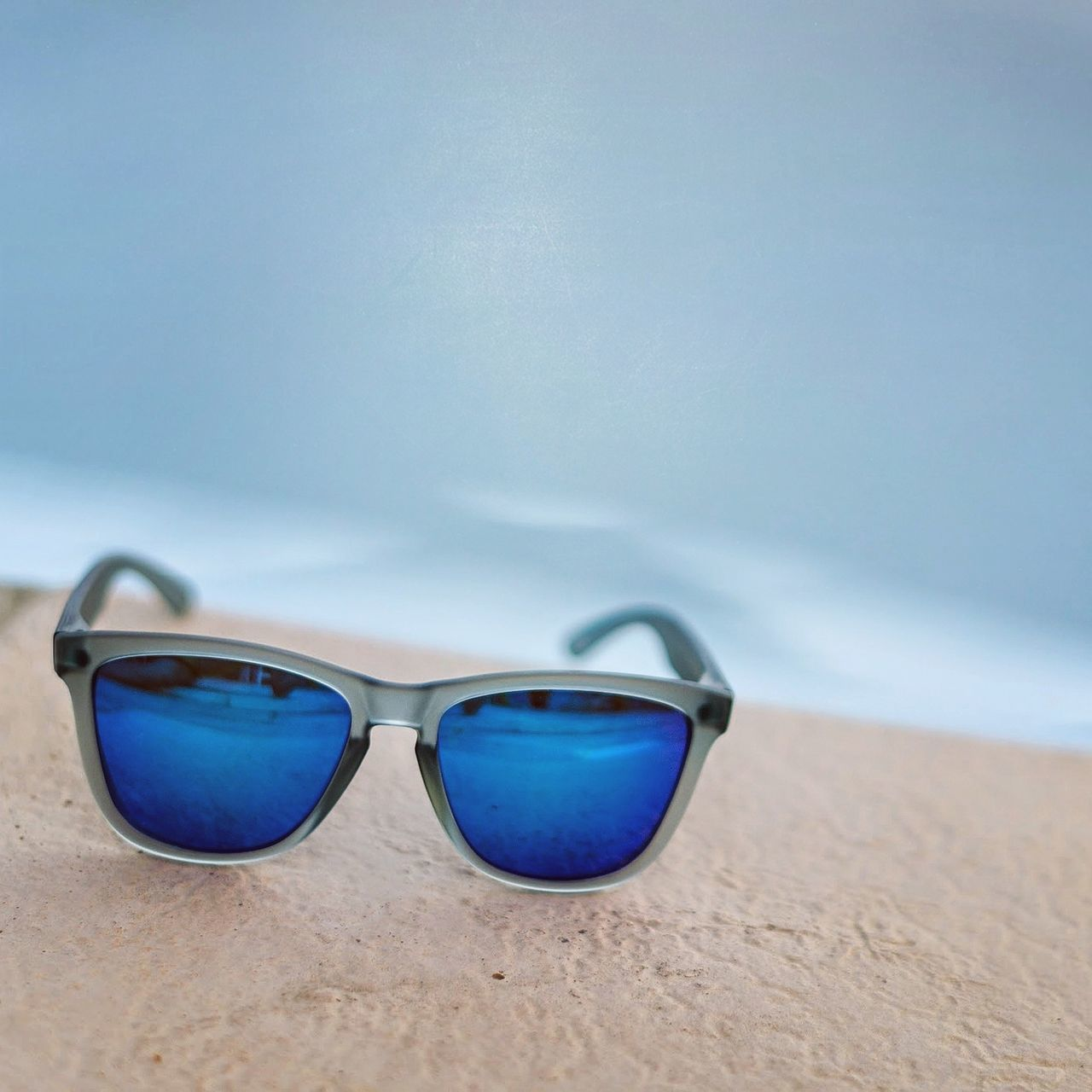 Summer First Eyeem Photo Close-up Sunglasses Pool Poolside