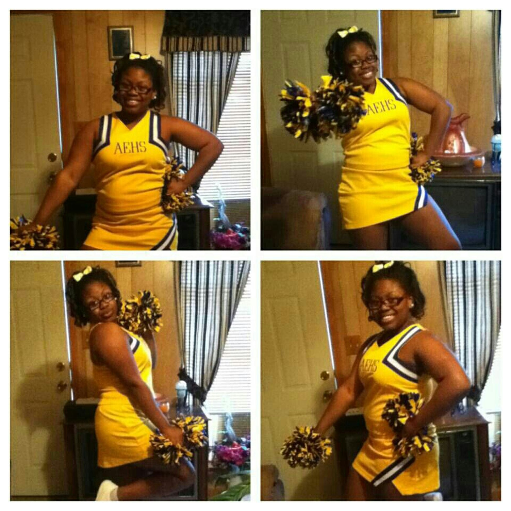 ♥cheer_pic♥
