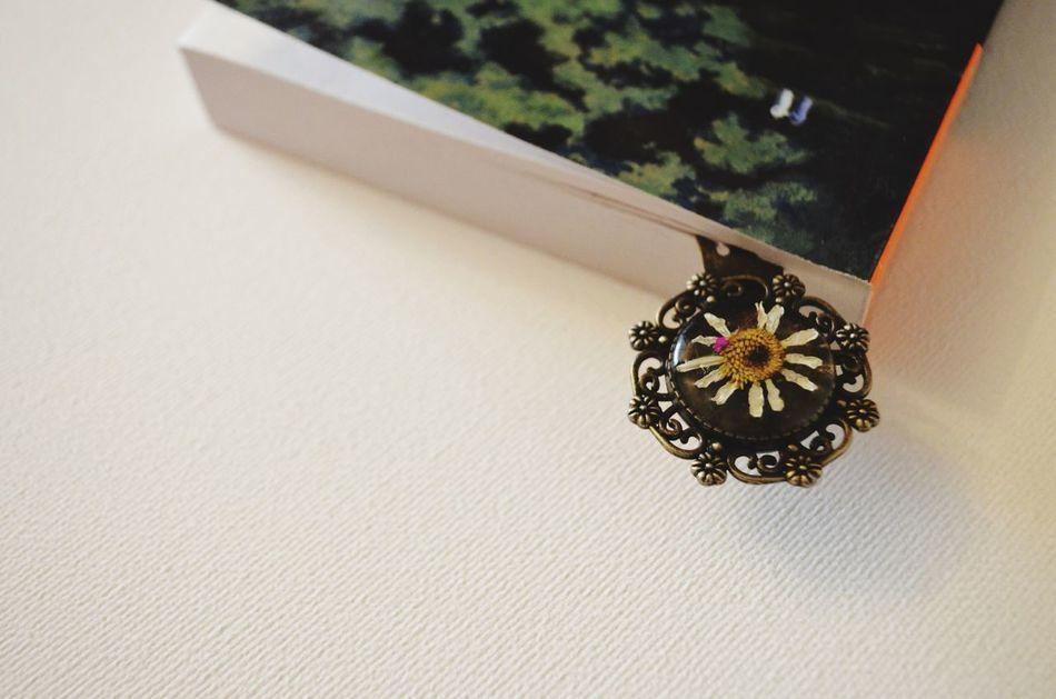 Negative Space Handmade Flowers Handmade Jewellery Beautiful Nature