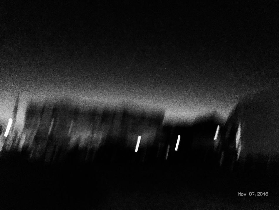 Nov 07,2016 TODAY'S MY WALLPAPER My Wallpaper Of Today Light And Shadow Lightandshadow Blurred Motion Close-up One Person Human Hand Night Indoors  People Bure Streetphotography Street Photography Monochrome Blackandwhite Monochrome_life Early Morning Sunrise Morning Glow