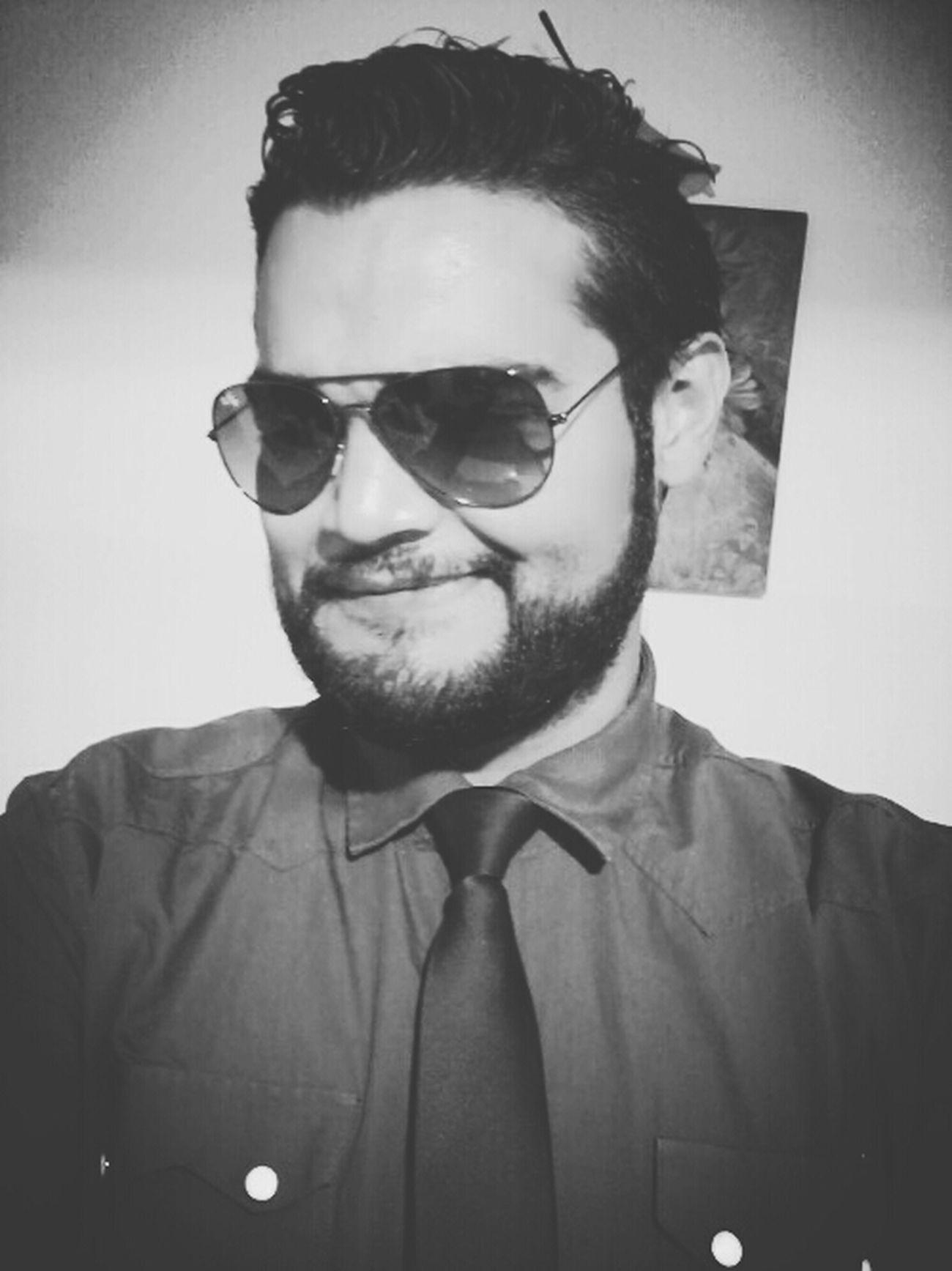 That's Me in Black & White , Tripoli Benghazi