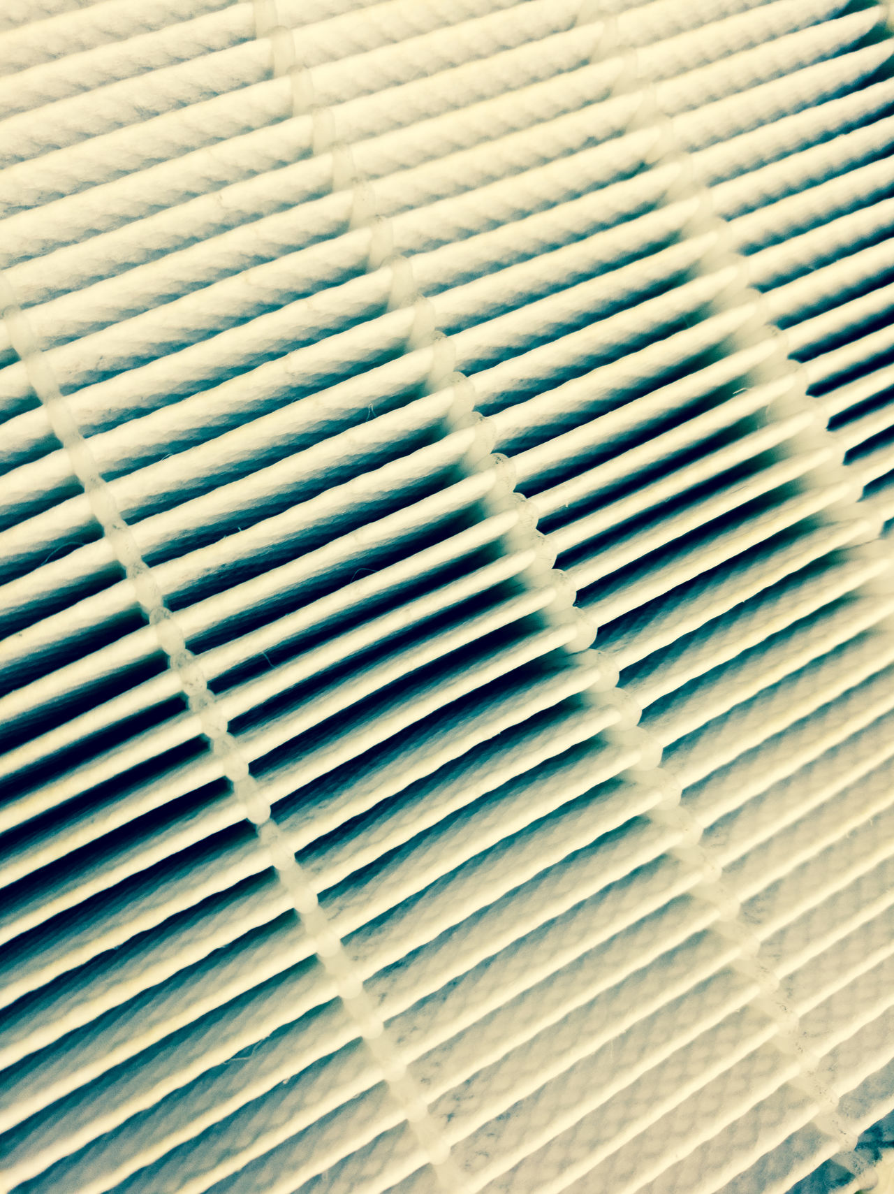 Lines: Duster I Pattern Backgrounds Full Frame No People Textured  Day Close-up Indoors  Huaweiphotography Huawei P9 Leica