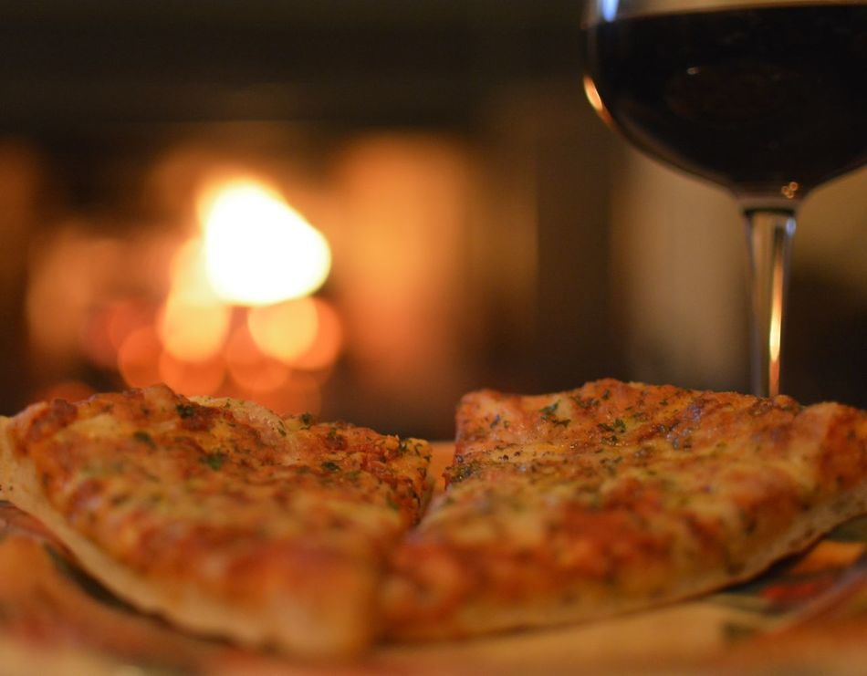 Beautiful stock photos of pizza, Close-Up, Drink, Food, Food And Drink