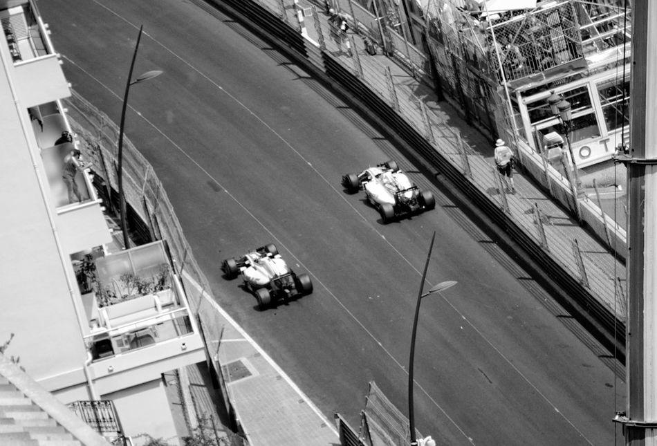 Gran Prix MonacoGP The Photojournalist - 2016 EyeEm Awards The Street Photographer - 2016 EyeEm Awards Saitta Rita Black&white Black And White Need For Speed Everyday Emotion