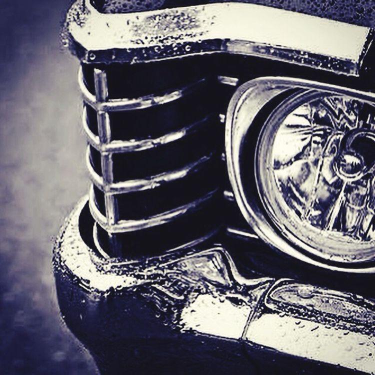 Impala67 ❤️