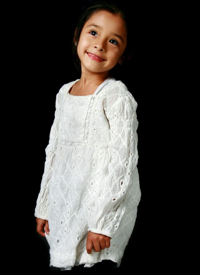 Portrait Photography Portrait Child Photography Cutekids Cutekidsmodel Cutekidsclub Kidphotography Cheese! Photography