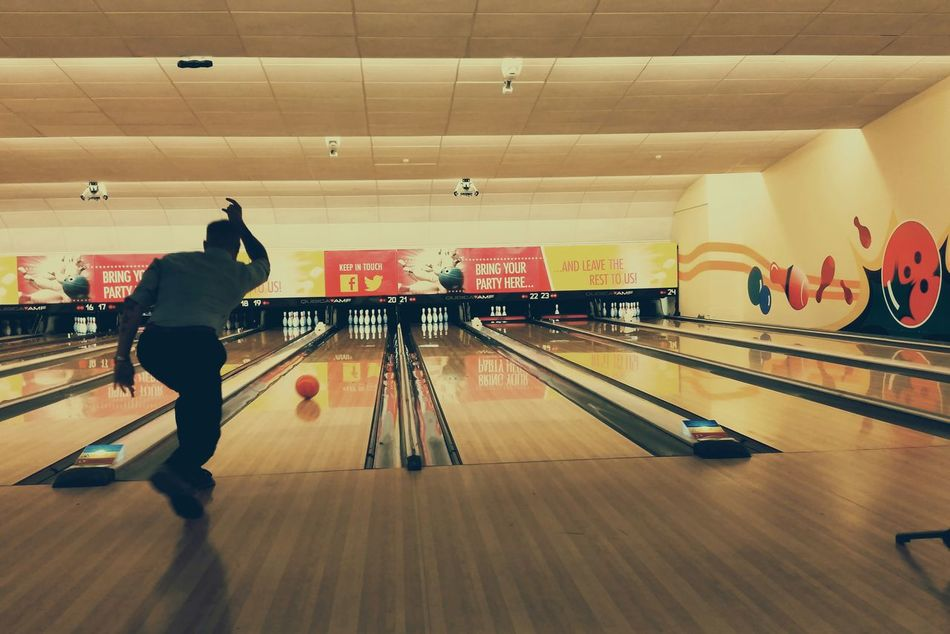 Beautiful stock photos of bowling, Alley, Bowling Alley, Bowling Ball, Bowling Pin