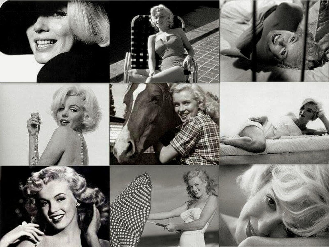 Normajeane Marilyn MarilynMonroe♡ Marilynmonroe Marilyn Monroe <3 Norma Jeane Marilyn<3 Marilyn Monroe