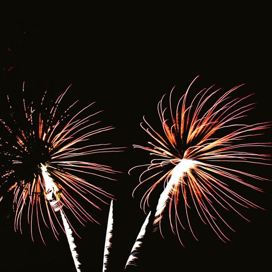 Beautiful stock photos of fireworks, , Celebration, Exploding, Firework