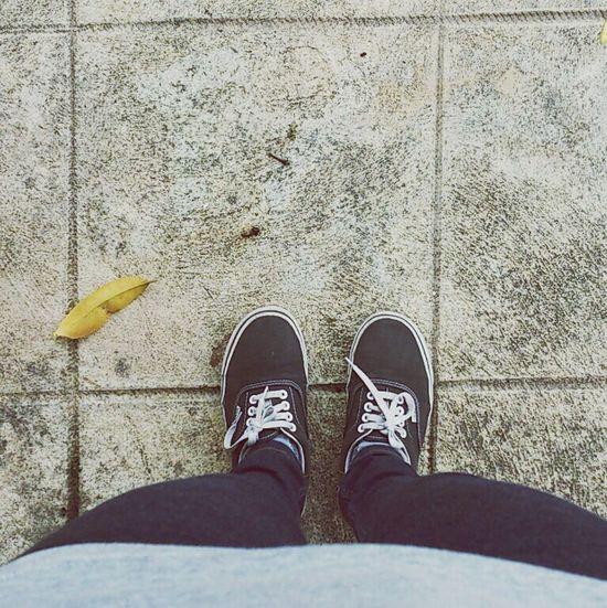 Shoes ^^