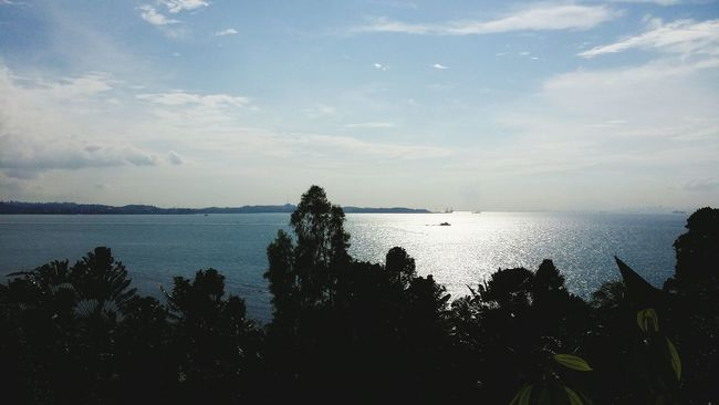 Lankawi, Indonesia INDONESIA Lankawi Sea And Sky Ocean Ocean View Photography Ocean And Sky View Nature Boat Beautiful Nature Beautiful Day