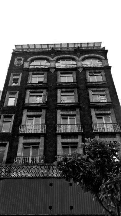 Ciudad De México Isabel La Católica Street Photography Calle Edificios Mexico City Street My City Mi Ciudad Fachadas Edifices  Edificios Y Fachadas Foto Callejera