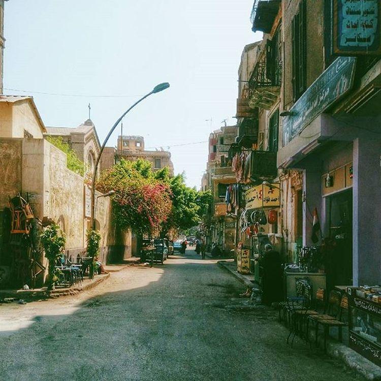 Inside Cairo.. VSCO Vscocam Vscoegypt Like4like Instagood Photooftheday Followme Egypt Roadtrip TBT  Classic Vintage Old Thisisegypt