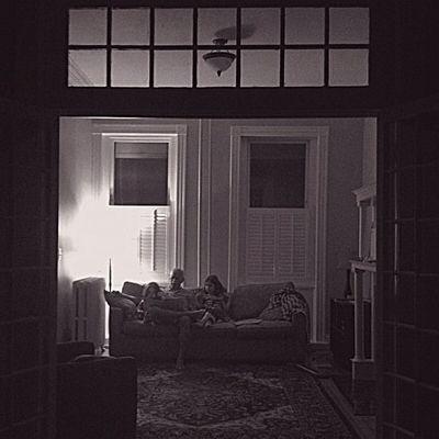 Bedtime stories. #bw #icolorama #interior #home #blackandwhite #mobilephotography #igersphilly #iphoneonly #iphonesia #instagood #canvaspop #instamood #instadaily #webstagram #picoftheday #photooftheday #igaddict #mnolt #igers #instagramhub #statigr Instagramhub Webstagram Blackandwhite Instadaily Home Icolorama Interior Jj_forum Bw Igaddict Iphoneonly Canvaspop Photooftheday Igersphilly Iphonesia Mnolt Picoftheday Mobilephotography Instamood Igers Jj  Instagood Statigram